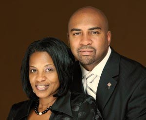 Pastor-First-Lady-Stylesbrownbackground
